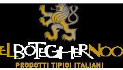 El boteghernoo Logo